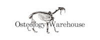 Osteology Warehouse